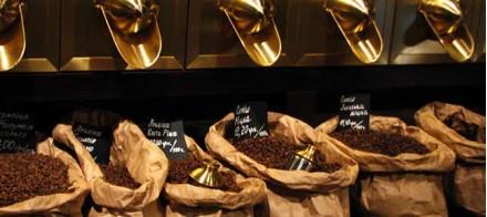 Город с ароматом кофе. Уик-энд во Львове
