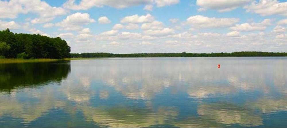 Вот так тур! Львов - Шацкие озера - Беларусь