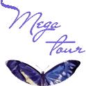"""Турагентство """"Mega Tour"""""""